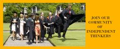 Learn, Study and Research in UCC, Ireland's first 5 star university. Our tradition of independent thinking will prepare you for the world and the workplace in a vibrant, modern, green campus. University College Cork, Workplace, Irish, Join, Community, World, Irish Language, Ireland, Peace