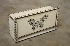 Finger-jointing is a pretty cool method of constructing 3D projects from 2D laser cut pieces. It can be tricky, but rewarding! The most important thing to keep