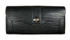Unlimited Fashion Snake Print High Quality Synthetic Leather -Wallet Unlimited Fashion. $12.00