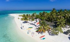 The is a great time to unwind and do the activities that you had halted. It gives you a break from your busy routine. If you want to out, then you can spend your in Maldives Vacation Packages, Honeymoon Getaways, Family Deal, Best Hotels, Christmas Holidays, Routine, Activities, Beach