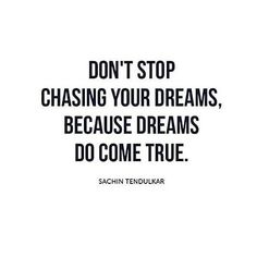 Reposting Live your Dreams🔥🔥 Dreams Do Come True, Chase Your Dreams, Motivational Quotes For Life, Life Quotes, Inspirational Quotes, Small Business Consulting, Live For Yourself, Dreaming Of You, Psychology