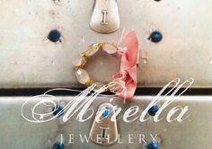 Mrs. Beverly | Mirella Jewellery Statement Bracelet | hand-crafted in Vienna | #bracelet #mirellajewellery #statementbracelet #statementjewellery #jewellery Jewellery Bracelets, Jewelery, Vienna, Crafts, Jewelry, Manualidades, Jewlery, Jewels, Jewerly