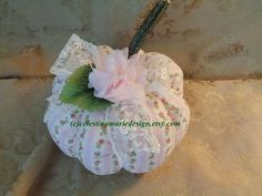 Love for Linda Pink Medium Sized Fabric by CelestinaMarieDesign