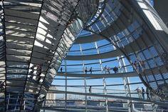 reichstag-building.jpg (550×367)