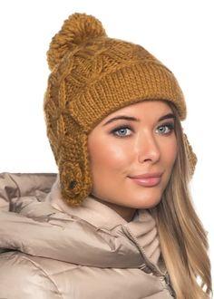 Free Crochet, Knit Crochet, Knit Beanie Hat, Hobbies And Crafts, Hats For Women, Mittens, Bridal Dresses, Cowl, Headbands