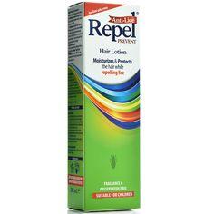 Uni-Pharma Repel Prevent Anti-Lice Hair Lotion Απωθητική Λοσιόν Ενάντια Στις Ψείρες 200ml. Μάθετε περισσότερα ΕΔΩ: https://www.pharm24.gr/index.php?main_page=product_info&products_id=13098