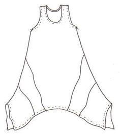 Marta Dress w/ Low Scoop Neck http://www.loveyourpeaches.com