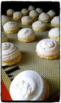 Anis Bredele au Thermomix Thermomix Bread, Thermomix Desserts, No Cook Desserts, Vegan Desserts, Christmas Cooking, Christmas Desserts, Algerian Recipes, Algerian Food, Donuts