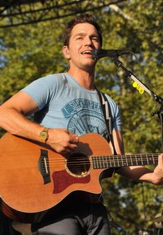 Andy Grammer.