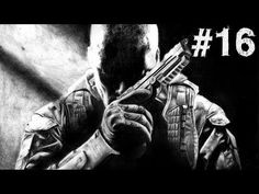 20 Gameplay Call Of Duty Black Ops 2 Walkthrough Ideas Call Of Duty Black Call Of Duty Black Ops