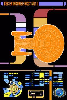 189 Best Lcars Images Star Trek Star Trek Ships Star