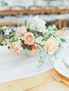 Blush Bouquet, Peonies Bouquet, Italian Villa, Los Angeles Wedding Photographer, We Fall In Love, Hotel Wedding, Wedding Looks, California Wedding, Elegant Wedding