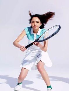 Yui Aragaki#新垣結衣#ガッキー