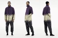 Stone Island Shadow Project Lookbooks Collections - 3735012