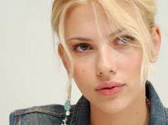 「Scarlett Johansson」の画像検索結果