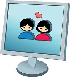 Santa fe Dating-Szene Online-Dating dubai