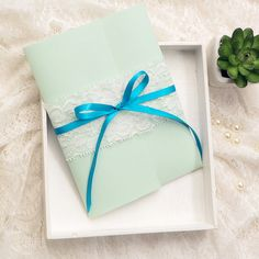 Top 10 Summer Wedding Invitations