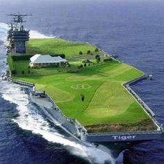 unique yacht pictures | unique gallery picture: Tiger Woods House & Tiger Woods Yacht 2010 ...