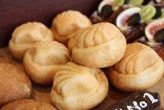 京都で大人気店のパン屋さん、「ファイブラン」の2号店「ルヴァン・ド・ブルー」茨木市