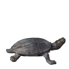 Decorative Turtle - OKA