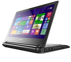 Buy Lenovo Flex 2 14 Dual-Mode Laptop, Intel Core RAM, Black from our View All Laptops & MacBooks range at John Lewis & Partners. Free Delivery on orders over Top Laptops, Laptop Deals, Laptop Brands, Software, Computer Repair, Multi Touch, Tech, Laptop Computers, Hd 1080p