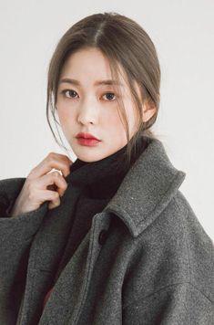 Like Beauty Life fo Keep Cover Makeup Tips, Beauty Makeup, Hair Makeup, Hair Beauty, Bora Lim, Korean Makeup Tutorials, Types Of Makeup, Asian Makeup, Beautiful Asian Girls
