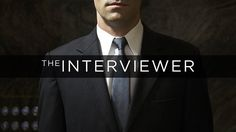 Thomas Howell gets more than he bargained for at an interview at a prestigious law firm. An insult about his tie, a rendition of Harry Potter, and the chance to change the lives of a father and son.  So far The Interview has won 30 international awards and screened at over 40 international film festivals. Bringing messages of social inclusion to audiences all over the world.   The inclusive film 'The Interviewer' made in 2012 saw 12 people with an intellectual disability from Bus Stop Fi...