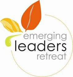 Emerging Leaders Retreat - Student Activities Center- Iowa State University