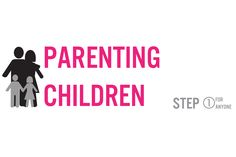 In preparation for our relaunch, we're promoting our Parenting Children Ages 0-10 course.  Watch our social media feeds every morning! Daily Challenges, Kids And Parenting, Relationship, Social Media, Watch, Children, Young Children, Clock, Boys
