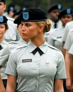Air force airman playboy