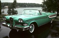 399 best edsel images vintage cars, antique cars, edsel fordwe will see next the 1958 edsel windows wiring diagram the edsel was manufactured by the ford motor company in a short period of time bet
