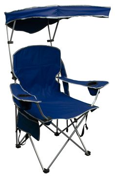 * Quik Shade Chair 2.6 ($34.99) at Amazon *