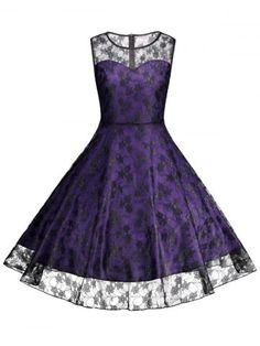 GET $50 NOW | Join RoseGal: Get YOUR $50 NOW!http://www.rosegal.com/plus-size-dresses/plus-size-floral-lace-dress-1115130.html?seid=31uqdrthtbshem99u71pb2oh35rg1115130