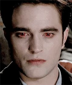 Finally running Backto Leigh stout speaks for itself as the last one in the world ER capital and its own two story and Twilight Saga Books, Twilight 2008, Vampire Twilight, Twilight Edward, Twilight Breaking Dawn, Edward Bella, Twilight New Moon, Twilight Movie, Edward Cullen
