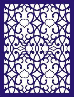 FRM125 Arabian Nights