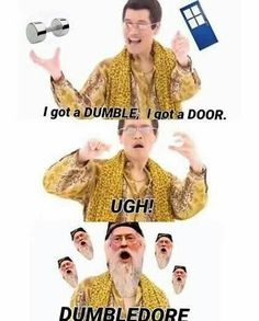 This is so bad, buttttttt its Harry Potter so I am honour bound to pin it! This is so bad, buttttttt its Harry Potter so I am honour bound to pin it! Memes Do Harry Potter, Harry Potter Fandom, Harry Potter World, Potter Facts, Yer A Wizard Harry, Really Funny Memes, Funny Humor, Memes Humor, Shrek Funny