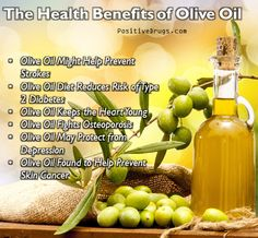 Consume olive #oil every day and your heart will be #happy! #evoo #oliveoil #benefits #health
