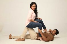 cool Unnodu Ka Tamil movie stills