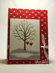 Please visit my blogs for all the details: http://tiddbitsfromdawn.typepad.com/tiddbits-from-dawn/2015/01/you-me.html