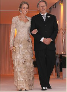 Mother and Father of the Bride...mother of the bride dress