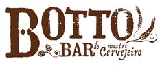 Botto Bar - Bar de cervejas especiais localizado em Rio de Janeiro/Rio de Janeiro.