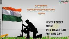 148 Best Independence Day Wallpaper photos by independence Best Independence Day Quotes, Happy Independence Day, Independence Day Wallpaper, Hd Quotes, Garden Quotes, Indian Army, Quote Of The Day, Photo S