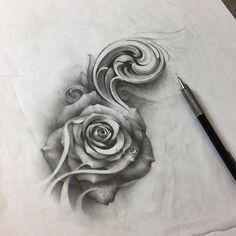 ✏ Universe of Art