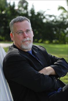 """Michael Connelly (born July 21, 1956) is an American author of detective novels and other crime fiction, notably those featuring LAPD Detective Hieronymus """"Harry"""" Bosch and criminal defense attorney Mickey Haller. His books, which have been translated into 36 languages, have garnered him many awards. Connelly was the President of the Mystery Writers of America from 2003 to 2004"""