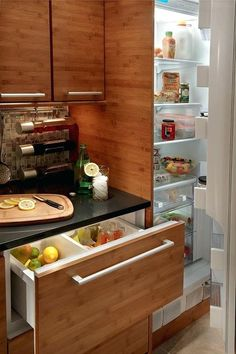27 Best Sub Zero Refrigerators And Freezers Images In 2015