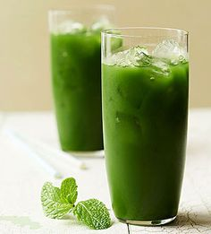 Recipe: Green Goodness: Kale and Green Apple Juice Apple Smoothies, Healthy Smoothies, Healthy Drinks, Healthy Snacks, Healthy Recipes, Yogurt Recipes, Green Smoothies, Healthy Dishes, Delicious Recipes