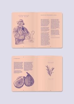 Smulpapen on Behance