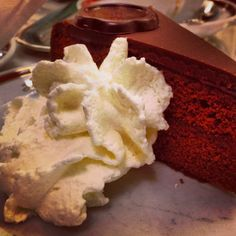 #Cake #chocolate #popular #tradition #vienna #austria #cafe #cream