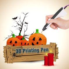 SUNLU 3D Pen Kids Drawing Doodling 3D Printing Pen Pencil impresora Recargas de filamentos de PCL PLA inteligente mejor regalo para adolescentes y niños, color negro: Amazon.es: Juguetes y juegos Color Negra, Snoopy, 3d, Drawing, Character, Teen Presents, Printers, Toys, Games