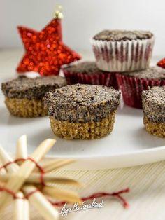 Vegan Cake, Cereal, Breakfast, Food, Biscuits, Morning Coffee, Essen, Meals, Yemek